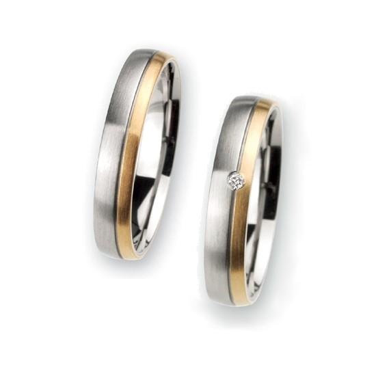 eheringe aus edelstahl modernes ringdesign zum eheringe edelstahl ...
